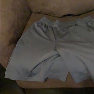 Men's shorts. Bundle 4 for $15